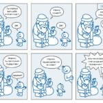 eSputnik comics
