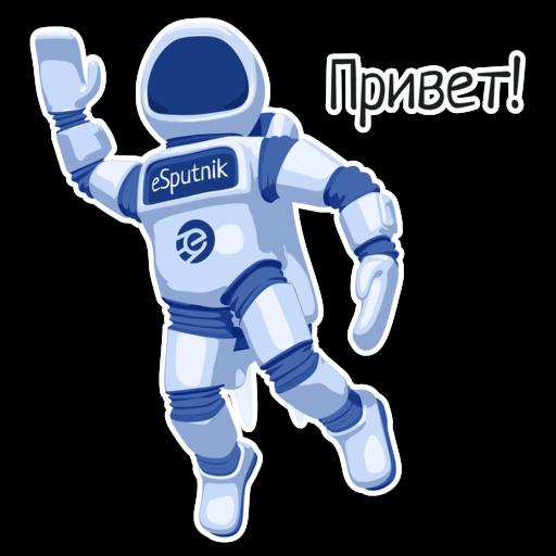 sticker-astronaut-01-hi