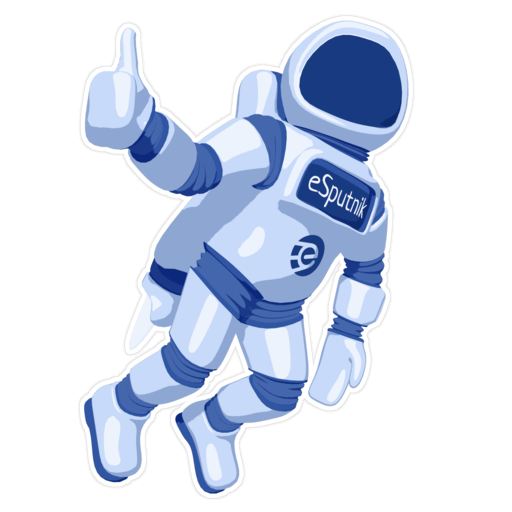 sticker-astronaut-07-thumbs-up