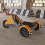 3D Models - Hard Surface